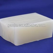 Hot Melt Glue for ABS Plastic