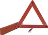 Eagle Economic Warning Triangle with Iron Stand and Box