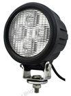 Newest product 12W led driving light,12V led lights,auto lighting led