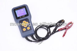 global car mst-sc100 multiplier soft battery testing equipment