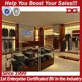 china fábrica de venda directa de varejo de vestuário loja de móveis e utensílios