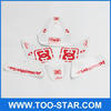 For YAMAHA sSpecialized Bike Decals& Motorcycle Stickers