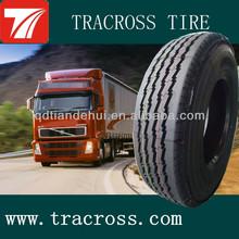 distributors canada 11R22.5 Truck Tire