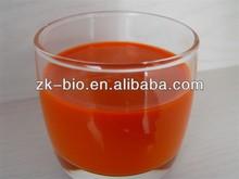 Hot sale Pure Goji juice