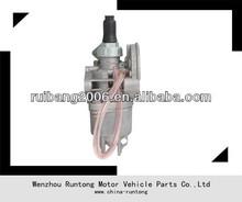Carburetor mini atv quad POCKET BIKE gas motor scooter motorcycle mta1 mta2 NEW