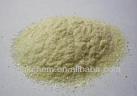 Vanillin food additives - flavor fragrance