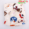 jc trade diapers selling directly from jinhua ohbabyka factory for molfix diapers