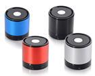 my vision bluetooth speaker/manual for mini digital speaker