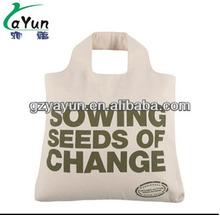 2014new style nepal cotton bags wholesale,plain white cotton bag,travelling bag