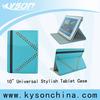 """OEM 10 inch tablet waterproof case,top 10"""" tablet pc"""