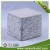 Low Cost Polystyrene EPS Foam Concrete Sandwich Wall Panel