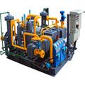 Kältemittel-kompressor, wie freon, dichlordifluormethan, difluoromethane etc.