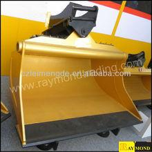 YUCHAI YC13-8 excavator standard bucket