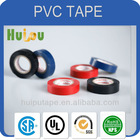 The biggest manufacturer of high quality pvc tape