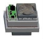 TEC cooler, power distribution cabinet peltier air conditioner 400W