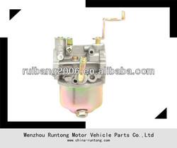 Subaru Robin Wisconsin EY15 EY20 DET180 Gas Engine Generator Carburetor QTY 5