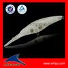 High quality lure blank hard plastic lure body