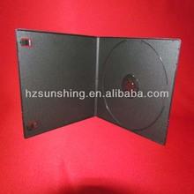 Photo album case basketball lamp design cd packaging box