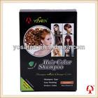 Hair Color Shampoo Italian Hair Color Hair Color Brand Names