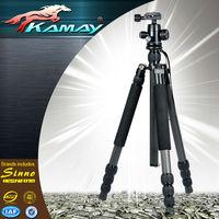 camera tripod, tripod for gopro accessories