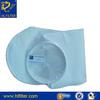 Supply liquid filter bag,1 micron filter bag,500 micron filter bag