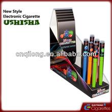 New products green product disposable e cigarette dubai shisha