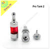 Best sell e cigarette protank 2 atomizer wholesale protank 2 glass replacement