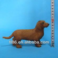 cheapest realistic miniature imitated promotion plastic animal figurine toy