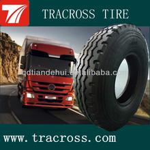 jinyu tyre 11R22.5 Truck Tire