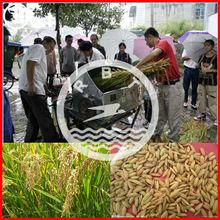 De China fuente de alimentación del motor Diesel del arroz de arroz frijol trilladora