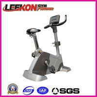 elliptical bike orbitrack/elliptical bike with wheels