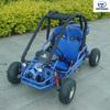Kids mini buggy | mini go kart cheap kids go karts