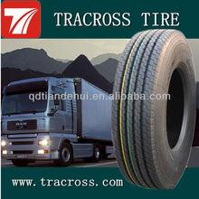 mini trucks japan 11R22.5 Truck Tire