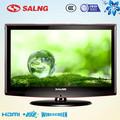 """تعزيز التلفزيون! تعريف المدخلات والمخرجات/ 32"""" lcd tv قاعدة/ تلفزيون ال سي دي المصنوعة في الصين"""