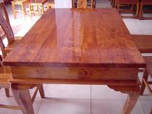 VIT PE solid wood primer