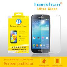 Screen Protector S4 Mini