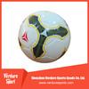 Official football 2014 best cheap ball