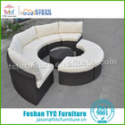rattan hanging lounger furniture pictures of office furniture partitions factory