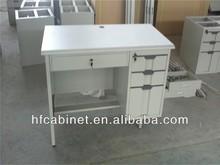 Cheap Bedside Tables/ Computer Desk/ Desk