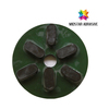 Midstar diamond resin disc