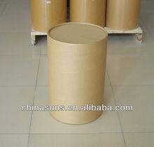 good quality manufacturer Tolfenpyrad insecticide 95%TC 15%EC CAS:129558-76-5