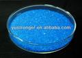 productor de confianza las ventas caliente azul cristales de sulfato de cobre pentahidratado solubilidad