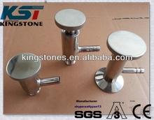stainless steel sampling valve