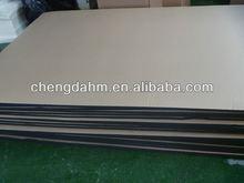China factory directly sell heat transfer film , Automotive,Glass,Metal,Plastic Bonding Super Gery VHB Acrylic Foam Tape