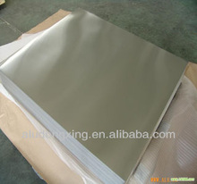 Supplier of the best quality of aluminium strip