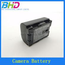 external Full Decoded Video Camera Battery Pack for JVC BN-VG107