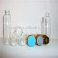 Nomes de frascos de antibióticos/garrafas/flip off selo/cap
