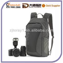 Photo Hatchback 22L slr camera bag Backpack