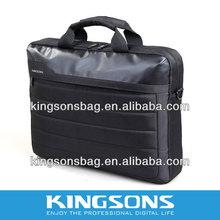 men's laptop bag, mens waterproof computer laptop bags wholesale