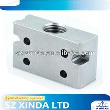 2014 china supplier oem odm cnc engineering